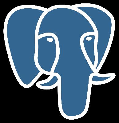 1200px-Postgresql_elephant.svg